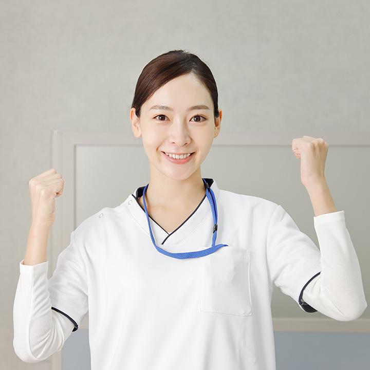 メンタルヘルスケアができる職場に転職